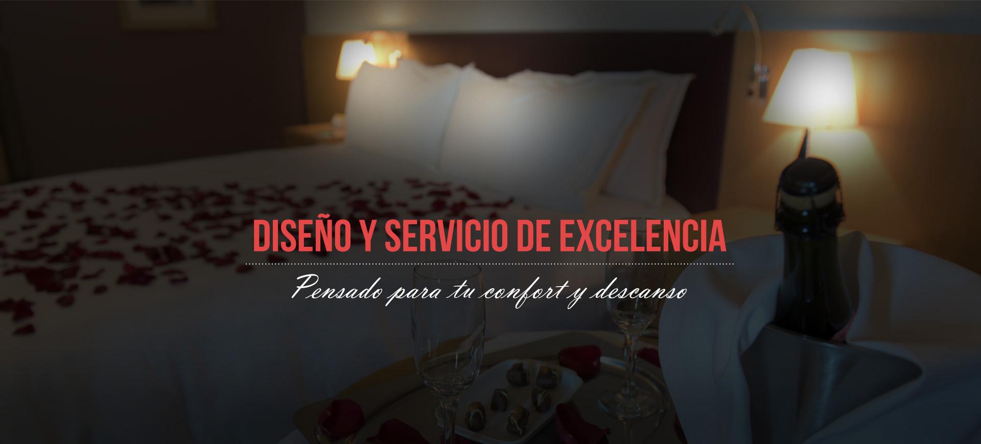 top_hoteleria_home_cipolletti-1