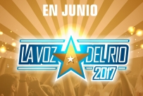 https://form.jotformpro.com/mac22372/la-voz-del-rio